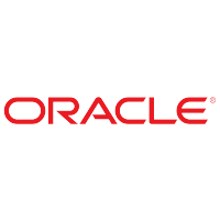 Logo Expo Oracle